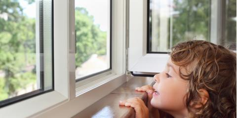 How Vinyl Windows & Energy-Efficient Skylights Save Money on Utility Costs, Snowflake, Arizona