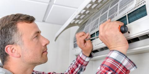 Does Your AC Unit Need Repairs? HVAC Installation Experts Share 3 Signs, Gates, New York