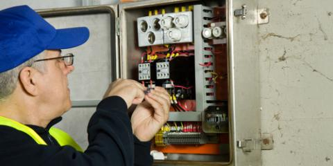 How Often Should You Schedule an Electrical Inspection?, Apollo, Pennsylvania