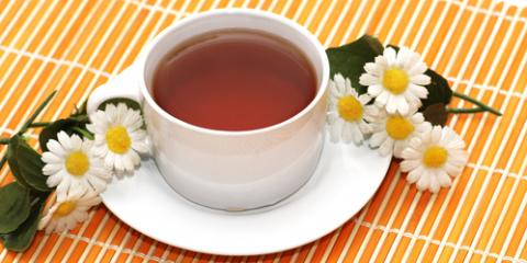 5 Little-Known Health Benefits of Drinking Black Tea, Honolulu, Hawaii