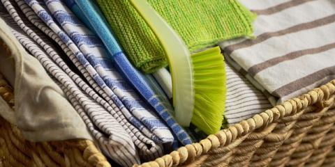 5 Laundry Bins to Make Your Laundromat Trips Easier, Lincoln, Nebraska