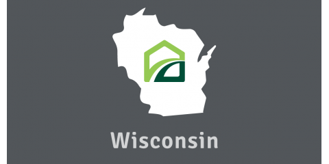 FAIRWAY FACT! Team Dominic is licensed in the state of Wisconsin!, Edina, Minnesota