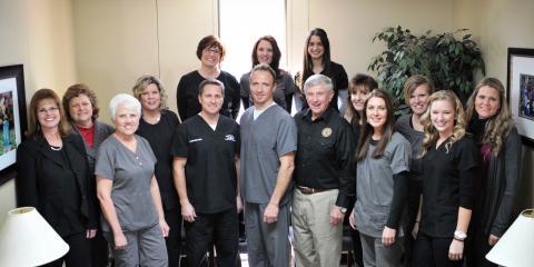 Magnolia Dental, Family Dentists, Health and Beauty, Waynesboro, Virginia