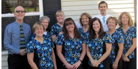 Lakeview Dental, Cosmetic Dentistry, Health and Beauty, Lakeville, New York