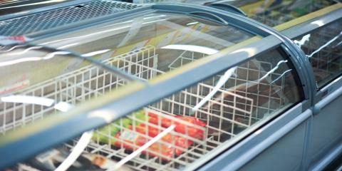 3 Benefits of Investing in Quality Restaurant Equipment, Service & Maintenance, Lathrop, California