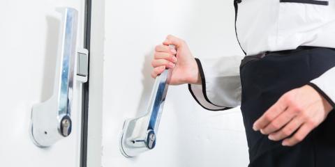 3 Ways Equipment Repairs Improve Energy Efficiency in a Commercial Kitchen, Tucson, Arizona