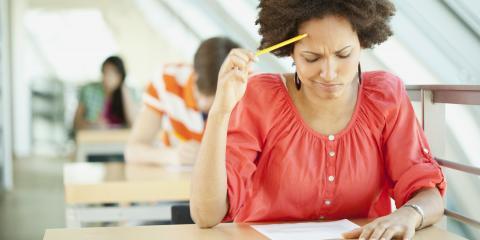 New York's Premier Trade School Offers 100 Clock-Hour Avocational Programs, Queens, New York