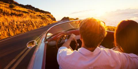 Why Auto Insurance Coverage Is Mandatory, Tecumseh, Nebraska
