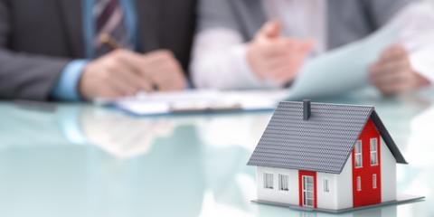 3 Steps to Take Before Applying for a Home Loan, Tecumseh, Nebraska
