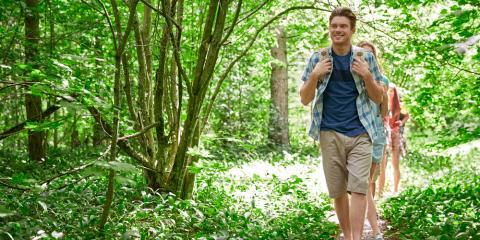 3 Reasons Your Child Belongs in a Summer Teen Travel Program, White Plains, New York