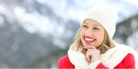 5 Dental Health Tips for the Holidays, Richmond Hill, Georgia