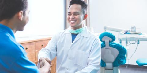 5 Tips for Staying Calm During a Teeth Cleaning Session, Anchorage, Alaska
