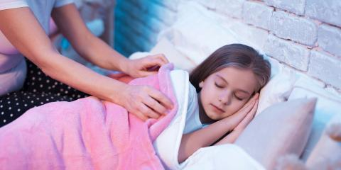 How Families Can Take Time for the Tooth Fairy, Hamilton, Ohio