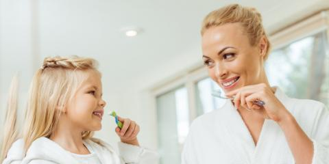 How to Celebrate National Tooth Fairy Day With Your Kids