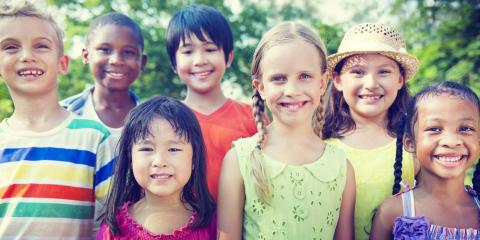 5 Reasons Summer Is the Best Time for Children's Pediatric Dental Visits, Miami, Ohio