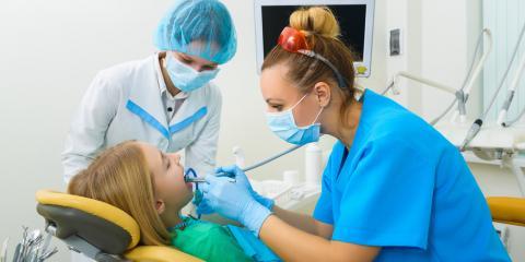 3 Reasons to Schedule a Bi-Annual Teeth Cleaning, Manhattan, New York