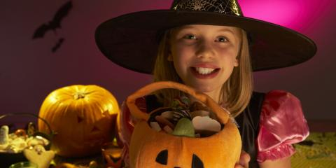 3 Tips for Protecting Your Family's Teeth After Halloween, Enterprise, Alabama