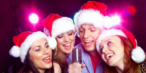 Why You Should Undergo Professional Teeth Whitening Before the Holiday Season, Anchorage, Alaska