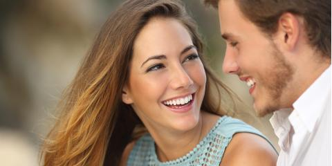 Why Professional Teeth Whitening With a Dentist is Ideal, Andalusia, Alabama
