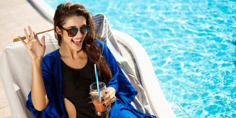 3 Enticing Reasons to Whiten Your Teeth This Summer, Superior, Nebraska