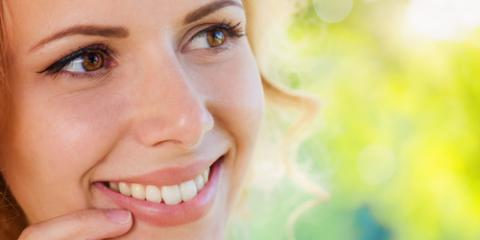 The 5 Best Tips for Natural Teeth Whitening, Missouri River, Missouri