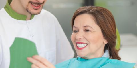 4 Teeth Whitening FAQ, Montgomery, Ohio
