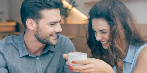 3 Benefits of Zoom! Teeth Whitening, Greensboro, North Carolina