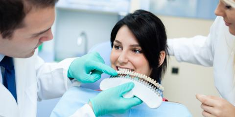 Why You Should Opt for Professional Teeth Whitening, Hastings, Nebraska