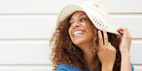 3 Ways to Maintain Results After a Teeth Whitening Treatment, High Point, North Carolina