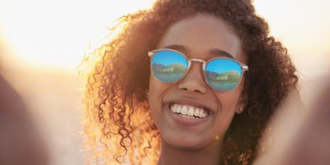 3 Reasons to Choose Professional Teeth Whitening Over Store-Bought Products, Honolulu, Hawaii