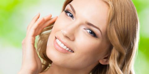 Kenai Dentist Answers 4 FAQs About Teeth Whitening, Kenai, Alaska