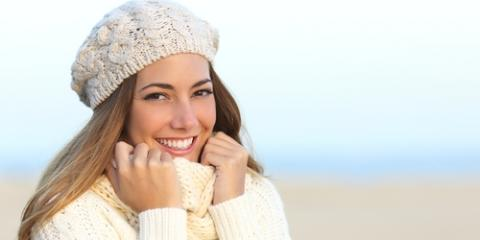 3 Common Teeth Whitening Mistakes to Avoid, La Crosse, Wisconsin