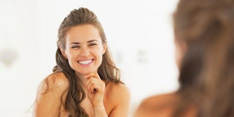 Is Teeth Whitening Safe?, St. Ferdinand, Missouri
