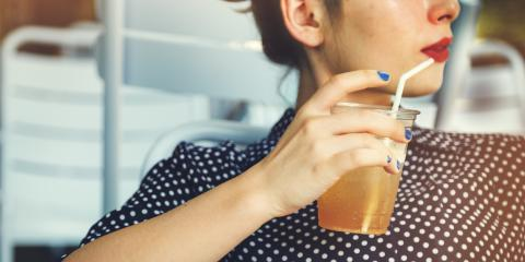 5 Tips to Protect Your Smile From Coffee & Tea Stains , Sutter Creek-Plymouth, California
