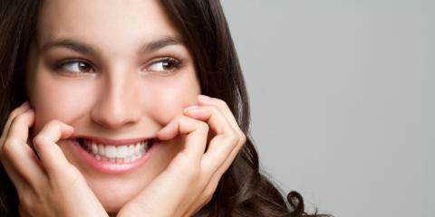 4 Attractive Benefits of Professional Teeth Whitening, Texarkana, Arkansas