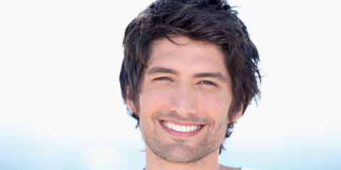 Is Toothpaste an Effective Teeth Whitening Option?, Northeast Jefferson, Colorado