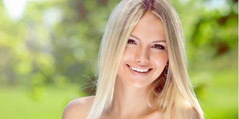 Why Should You Visit Your Local Tanning Salon for Teeth Whitening Treatments?, St. Charles, Missouri