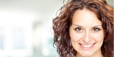 How to Choose Between At-Home & In-Office Teeth Whitening, Westminster, Colorado