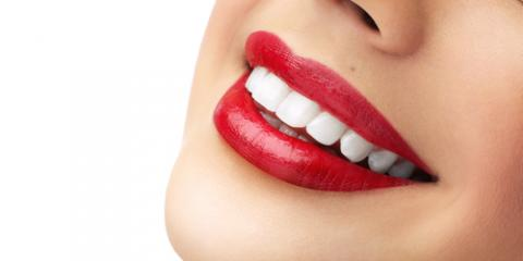 The Sterile Dentist, Elberta, Alabama