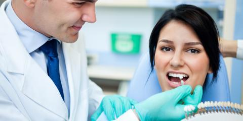 3 Reasons It's Best to See a Dental Professional for Teeth Whitening, Windsor, Wisconsin