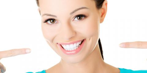 3 Ways to Keep Your Smile Sparking After Teeth Whitening, San Marcos, Texas