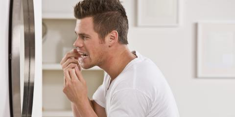 How Are Waxed & Unwaxed Floss Different for Teeth Cleaning?, Honolulu, Hawaii
