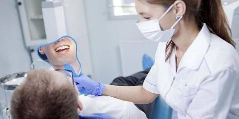 How Important Are Regular Teeth Cleanings?, Springdale, Ohio