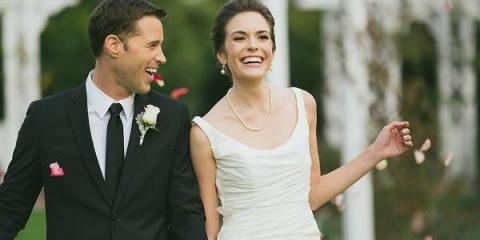 Wedding Special - Free teeth Whitening!, Glastonbury, Connecticut