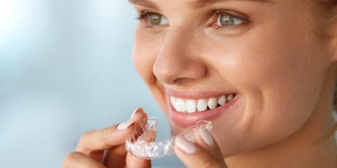 What Are the Side Effects of Teeth Whitening?, Inverness, Colorado