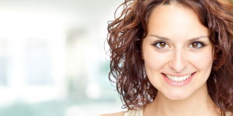 5 Benefits of Professional Teeth Whitening, Whitefish, Montana