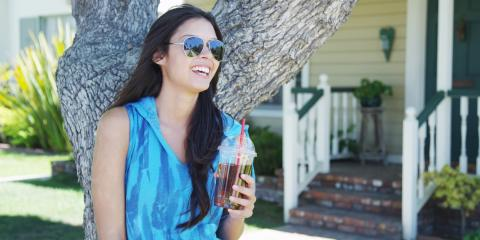 5 Tips for Maintaining Teeth Whitening Results, Kenai, Alaska