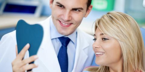 Top 4 FAQs About Teeth Whitening, China Grove, North Carolina