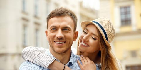 3 Reasons to Get Professional Teeth Whitening, Cookeville, Tennessee