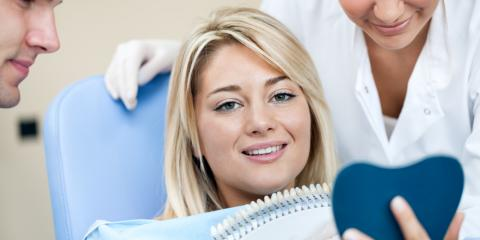 5 Questions About Teeth Whitening, Answered, Anchorage, Alaska